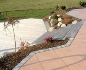 Creation-Amenagement-horizon-jardin-11