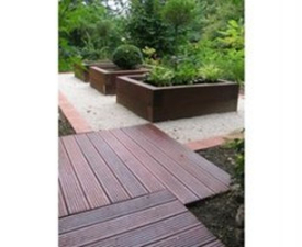 Creation-Amenagement-horizon-jardin-12
