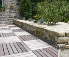 Creation-Amenagement-horizon-jardin-13