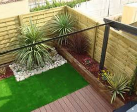 Creation-Amenagement-horizon-jardin-2