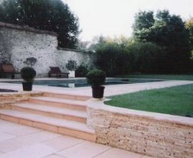 Creation-Amenagement-horizon-jardin-9