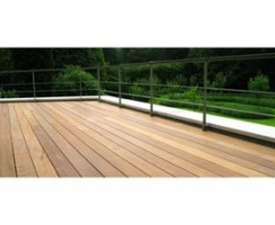 Creation-terrasse-bois-st-etienne-16