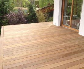 Creation-terrasse-bois-st-etienne-17