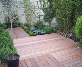 Creation-terrasse-bois-st-etienne-18