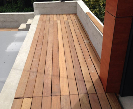Creation-terrasse-bois-st-etienne-19-768x1024