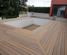 Creation-terrasse-bois-st-etienne-20-1024x768
