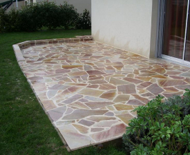 Creation-terrasse-bois-st-etienne-25