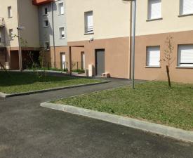 Entretien-espace-vert-St-etienne-11-1024x768